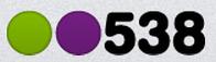 logo 538