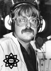 TROS - Tom Mulder 1980