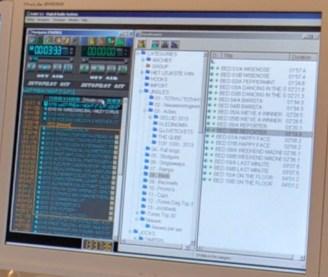 Q Music Studio - 2