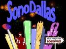 SonoDallas