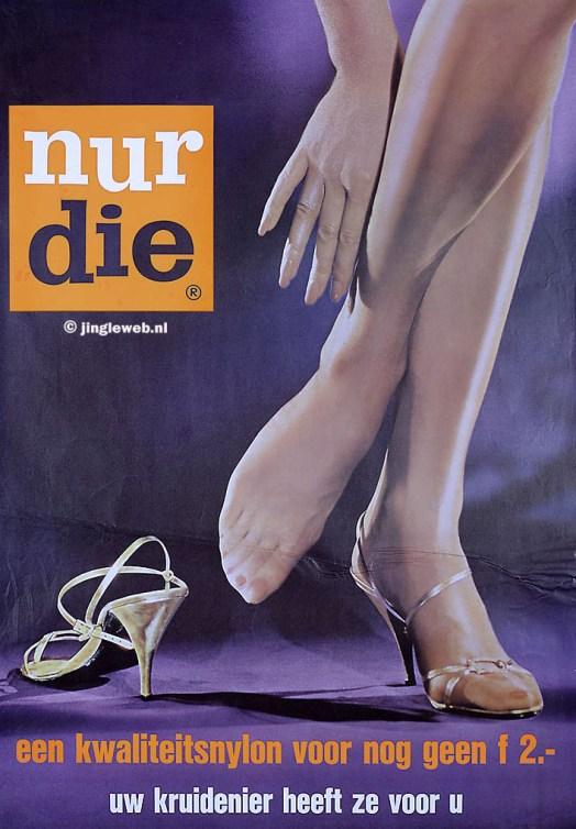 Veronica - 1962 - Nur Die 111