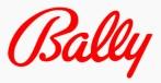 logo Bally
