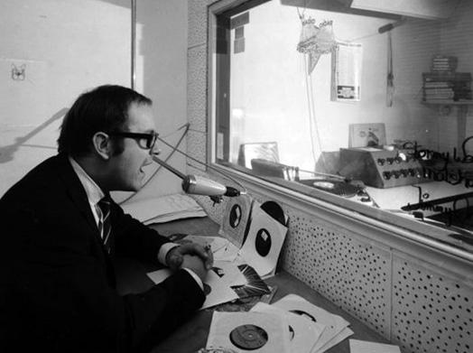 Veronica-1966-DJ-Willem-van-Kooten-001