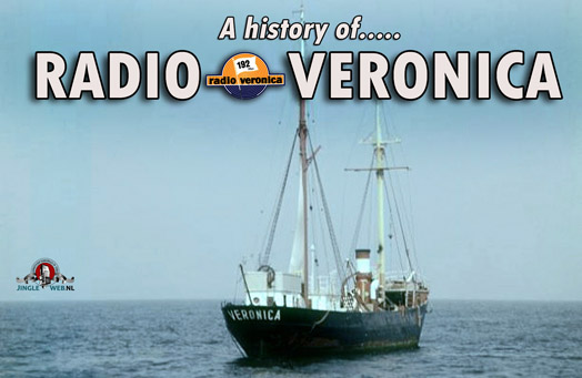 Veronica-a-history-of....