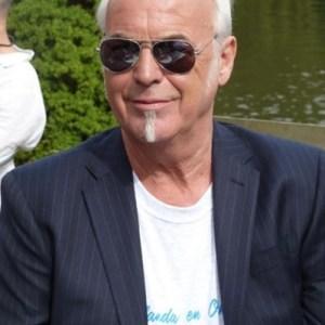 Okkie Huysdens