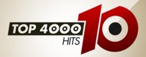 Top 4000 Radio 10