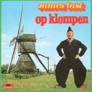 James_Last-Op_Klompen-Front