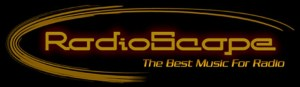 logo RadioScape