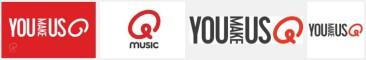 logos YMUQ