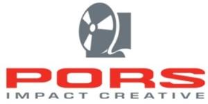 PORS logo