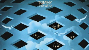 tommy-cover