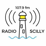 logo Radio Scilly