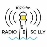 logo Radio Scilly