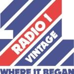 radio-1-vintage-logo