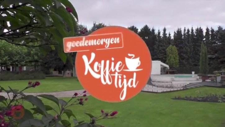 RTL Koffietijd 2017