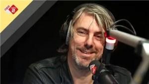 Ruud de Wild Radio 2