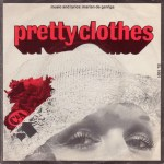 hoes Sandy Coast - Pretty clothes - voorkant