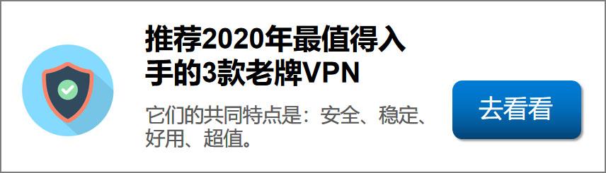 順豐快遞的國際快件在香港青衣集散中心需要處理多久?-熱備資訊