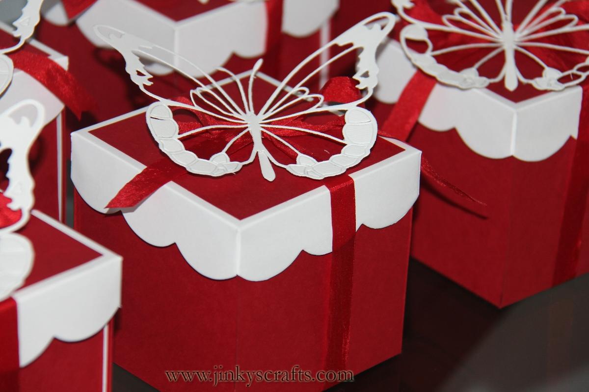 Custom Invitations Quinceanera