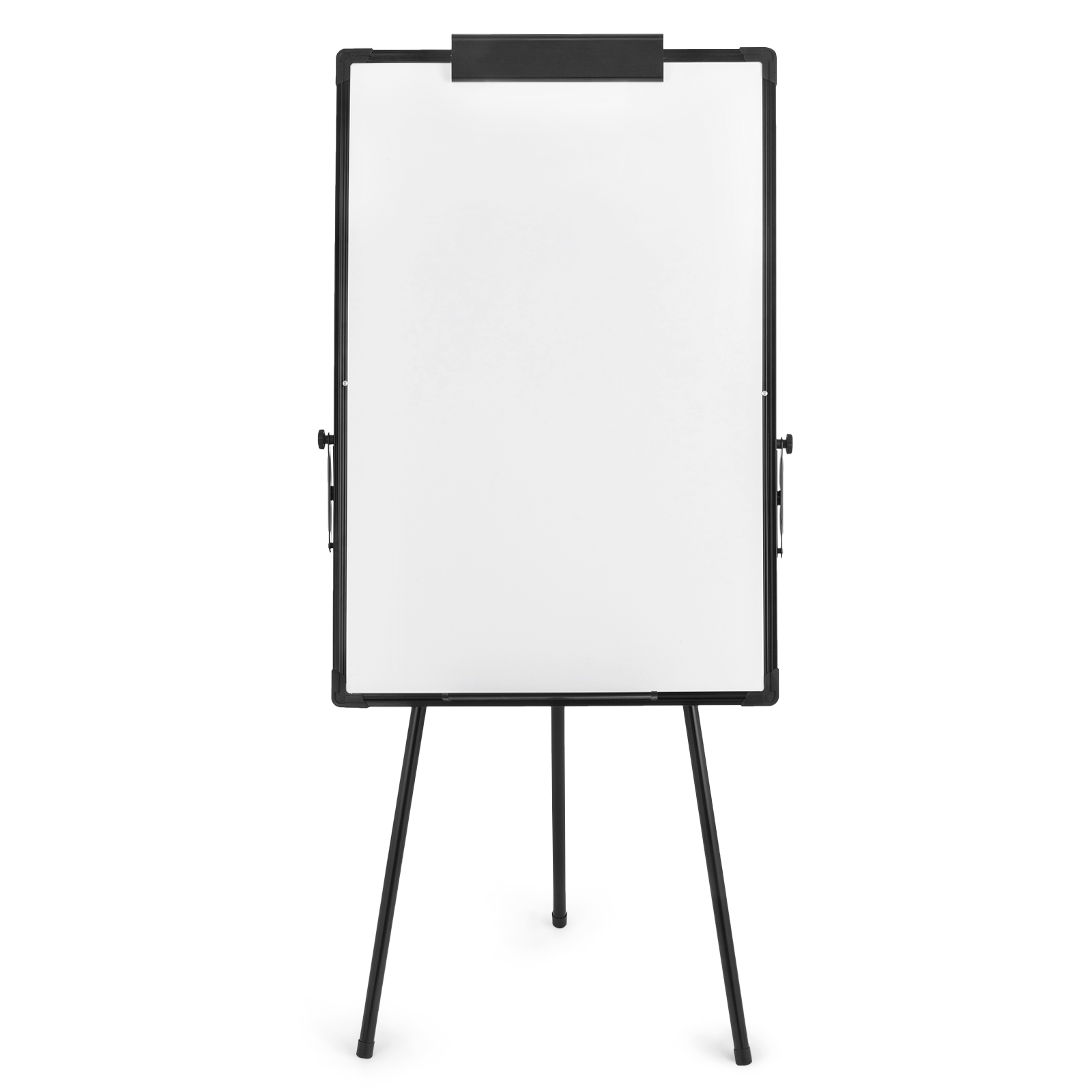 Mobile Whiteboard Magnetic Dry Erase Board 24 X 36