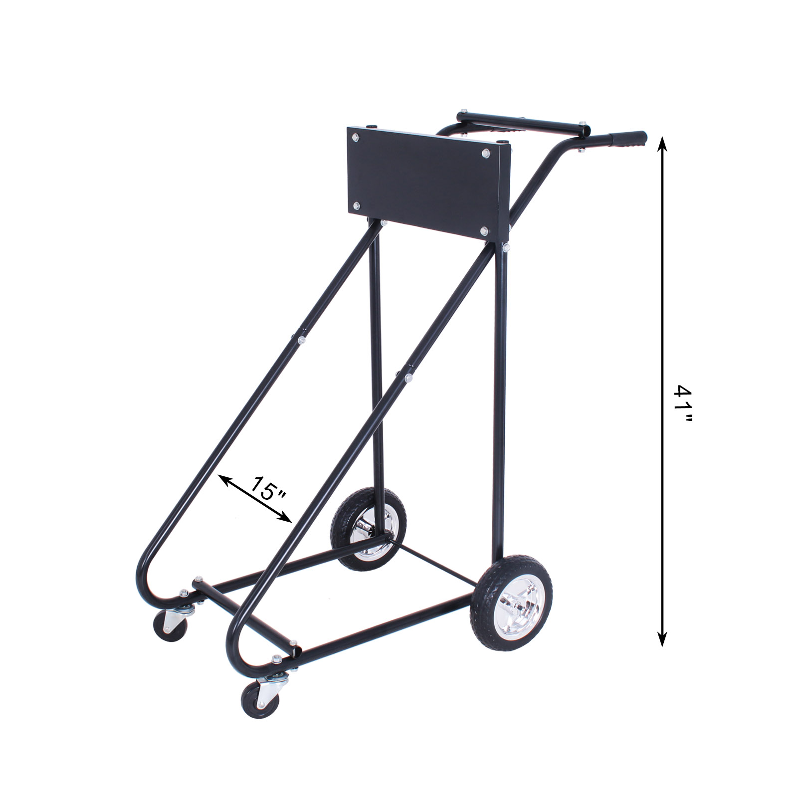 Snap On Tool Box Casters