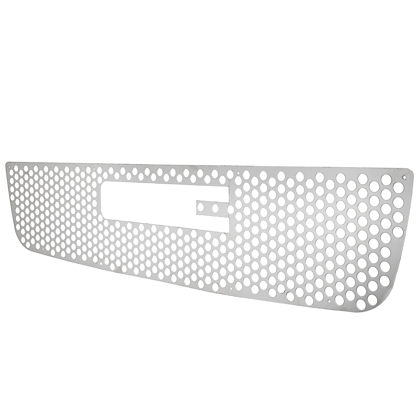 Grille For Gmc Sierra Hd Inserts
