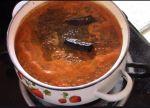 Spicy Rasam Soup Recipe