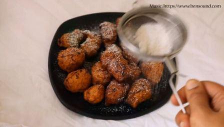 Banana recipe Kerala style
