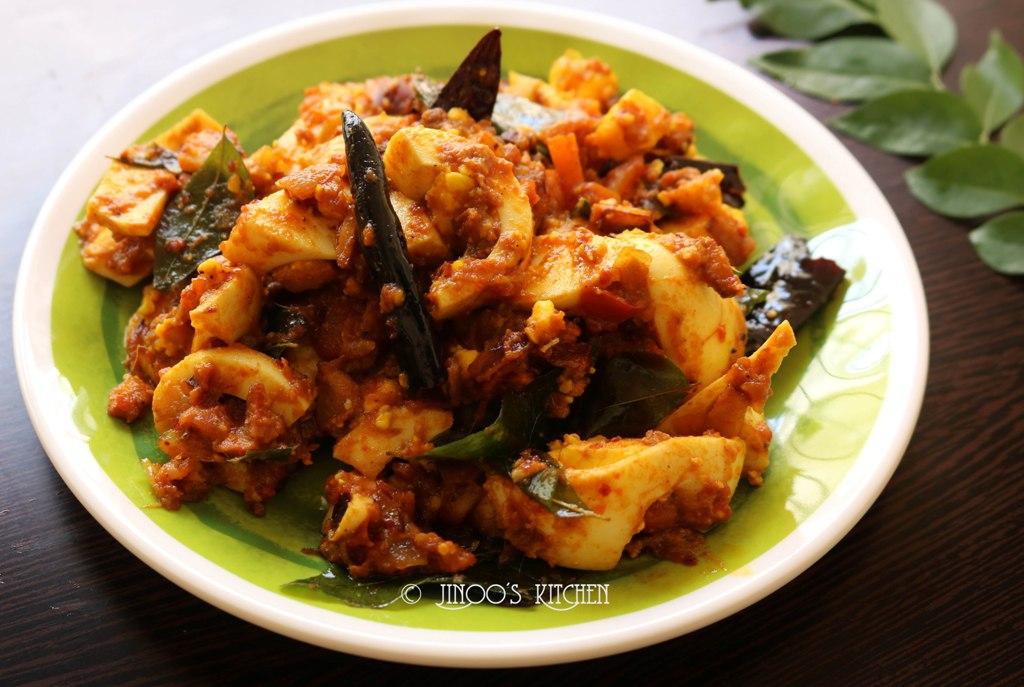 Egg pallipalayam recipe   hotel style Egg fry   egg masala fry recipe in tamil nadu style