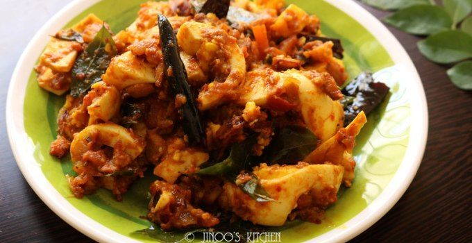 Egg pallipalayam recipe | hotel style Egg fry | egg masala fry recipe in tamil nadu style