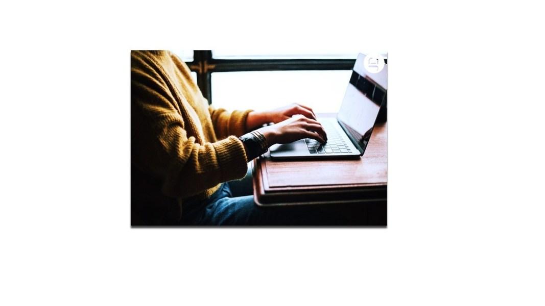 【履歷模板】30款求職實習申請必勝履歷模板—免費領取下載