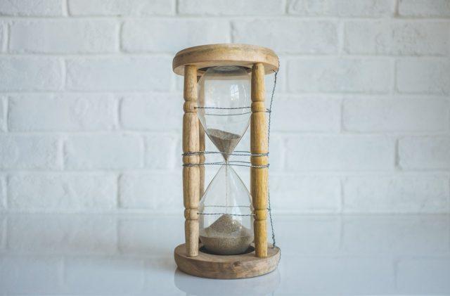【時間管理】GTD時間管理法!5步驟讓你高效率、高專注力