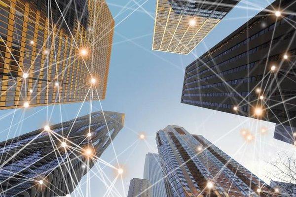 房地產通證化平台Fortem上線交易所Coinsbit,變革房地產投資生態