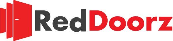 東南亞初創公司RedDoorz已籌集1.15億美元資金