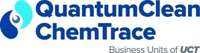 QuantumClean和ChemTrace將展示如何降低晶圓廠的擁有成本