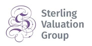Sterling Valuation Group 在香港設立首個海外辦事處