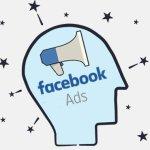 Facebook廣告,臉書廣告,Facebook ads,廣告預算,廣告成效,廣告投放,廣告比較,數位行銷,數位廣告,社群投放,廣告平台,廣告策略,廣告秘訣,廣告須知,廣告學習,粉絲專業,粉專貼文