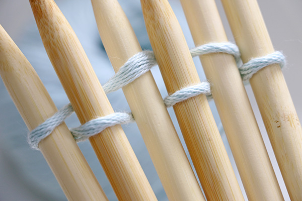 Weaving-sticks-tutorial-stap-3d-600