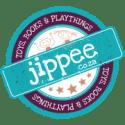 Jippee