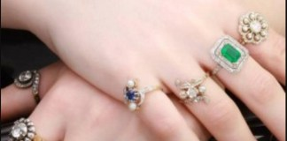 best rings to gift someone special