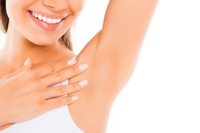 Laser Hair Removal in Delhi of the Full body, Best Results, Low price