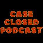 Case closed Podcast Salesforce