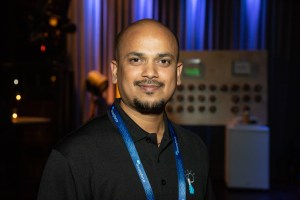 Jitendra Zaa - Salesforce MVP, Platform Architect