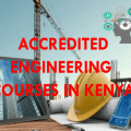 Accredited engineering courses in universities image