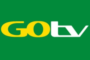 GOtv Kenya packages and channels and