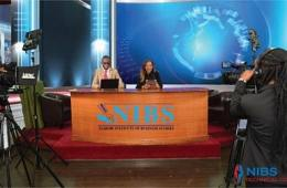 NIBS Technical College courses offered