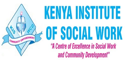 KISWCD courses offered