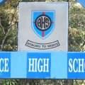 Alliance girls many A grades in KCSE 2020
