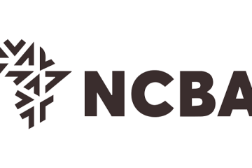 NCBA Bank branches and ATM location