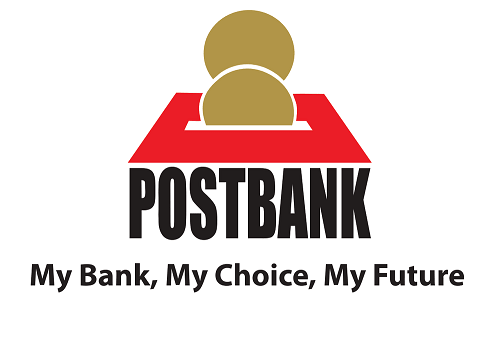 Postbank branches, physical location and contacts